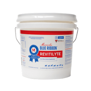Merrick's Blue Ribbon Revitilyte